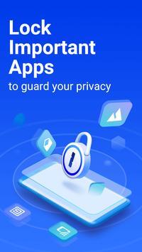 FREE Antivirus 2018 - Virus Cleaner screenshot 2