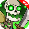 Castle Kingdom: Crush in Strategy Game Free иконка