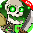 Castle Kingdom: Crush in Strategy Game Free APK