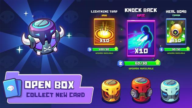 Boom Arena Screenshot 5
