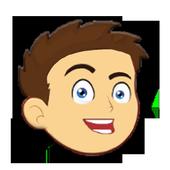 Freeloader icon