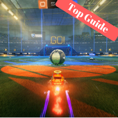 Guide For Rocket League icon