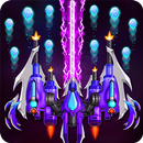 Space Squad: Galaxy Attack of Strike Force APK