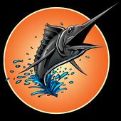 Big Sport Fishing 3D Lite icon