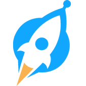 Rocket App Builder Previewer icon
