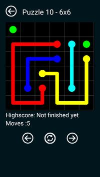 free connect apk screenshot