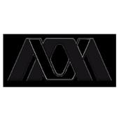 AR Proteína  en Agua UAM icon