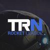 TRN Stats: Rocket League-icoon