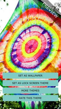 GOA Wall & Lock apk screenshot