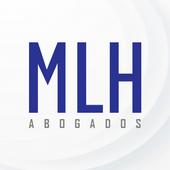 MLH ABOGADOS icon