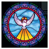 Novena al Espíritu Santo icon