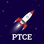RocketPrep PTCE - Pharmacology icon