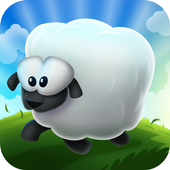 Sheep adventure - Hay Ewe icon