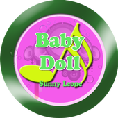 Sunny Leone New Songs icon