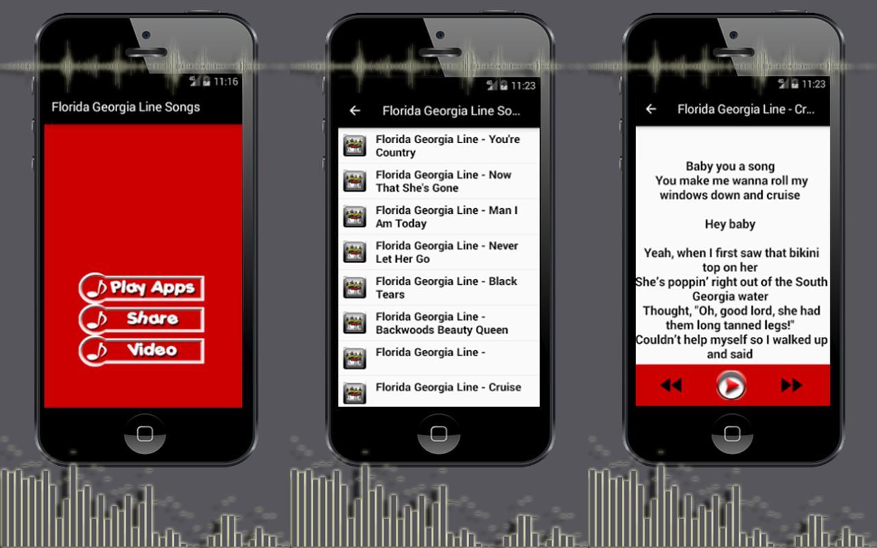 download florida songs