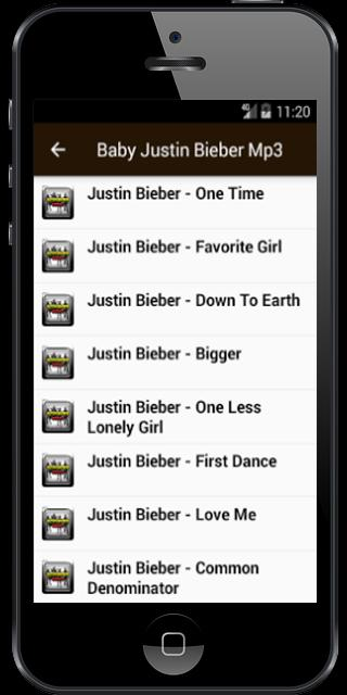 justin bieber favourite girl mp3 download