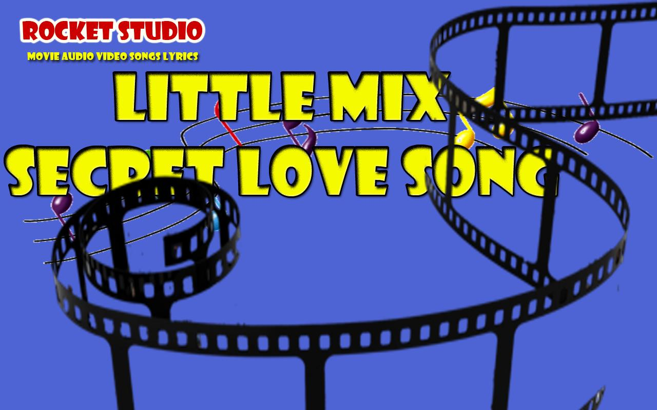 Little Mix Shout Out To My Ex for Android - APK Download