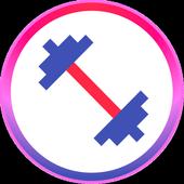 statrack icon