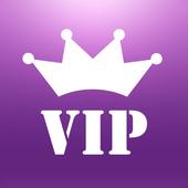 VIP Specials icon