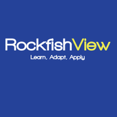 Rockfish View icon