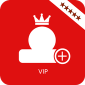 Royal Subscribers For YouTube icon