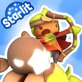 Starlit Archery icon