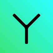 Yardly icon