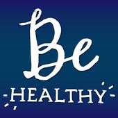 Be Healthy Rockingham Co NC icon