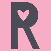 The Shushaby App - By RockerMama icon