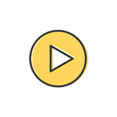 Sangeet Box : Music Player icon