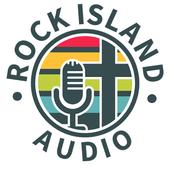 Rock Island Audio icon