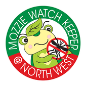 Mozzie Watch Keeper icon