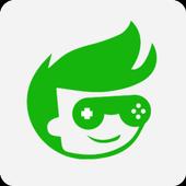 GamerQuiz icon