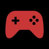 Videogame Logo Quiz icon