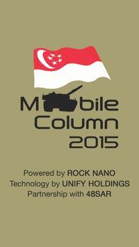 NDP 2015 Mobile Column poster