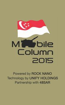 NDP 2015 Mobile Column screenshot 5