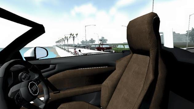SG50 Time Machine screenshot 4