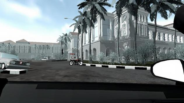 SG50 Time Machine screenshot 2