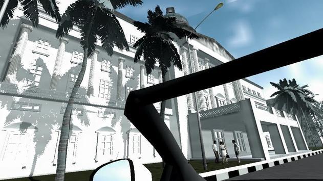 SG50 Time Machine screenshot 3