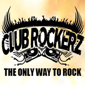 Clubrockerz icon