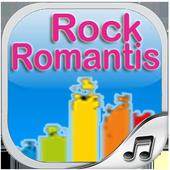 Musik Rock Romantis icon