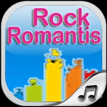 Musik Rock Romantis screenshot 4