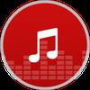 Video Player Pro icono