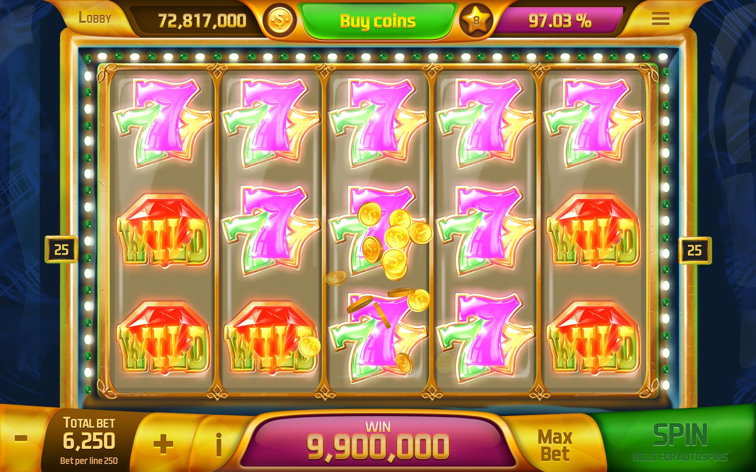 Казино кристалл игровые автоматы бесплатно казино выигрыш налоги