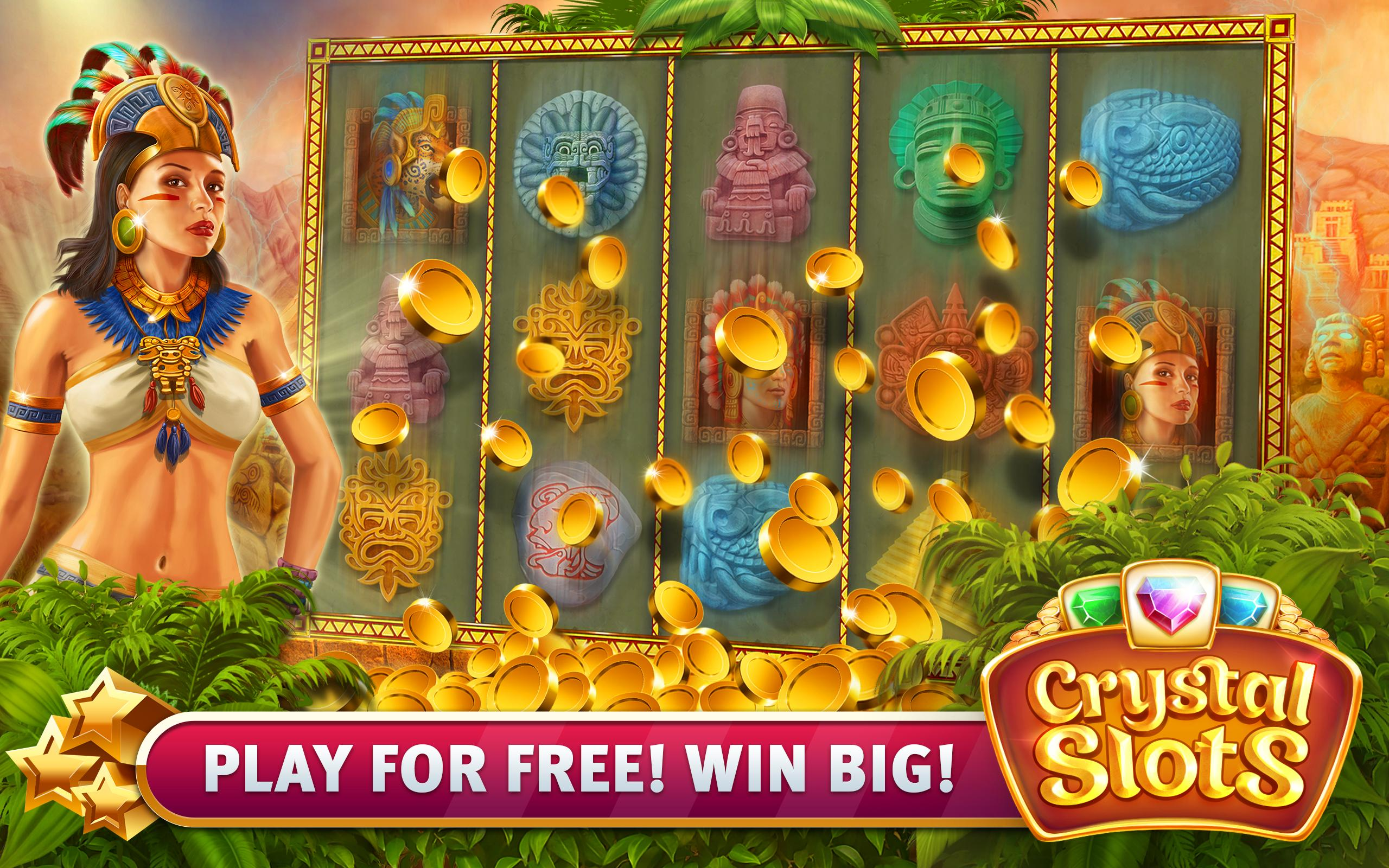 Бесплатно играть кристалл казино игровые автоматы полосочки