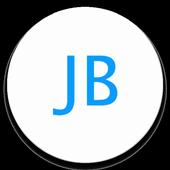 Jabardasth Comedy icon