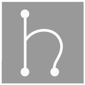 GestureKit HelloWorld icon