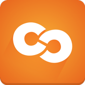 CardConnect Mobile icon
