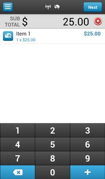 Payment Jack apk screenshot