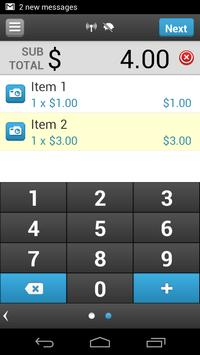 SwitchPay apk screenshot